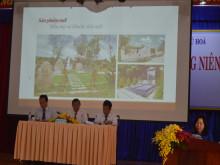 Công ty CP Đầu tư xây dựng Chánh Phú Hòa:  Mở rộng diện tích, phát triển nhiều dịch vụ tiện ích