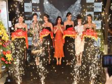 Khai trương Showroom thứ 4 thương hiệu Moolez Australia tại Hà Nội