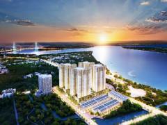 Hơn 50 tiện ích tích hợp tại Q7 Saigon Riverside Complex