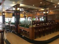 Công ty TNHH Bình Hương (Quảng Ninh): Phát triển chuỗi dịch vụ ăn uống, giải trí chất lượng cao