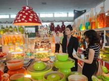 Kinh doanh hiệu quả nhờ Tuần hàng Việt Nam tại nước ngoài