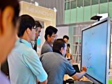 Khai mạc triển lãm LEDTEC ASIA 2018