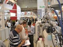 """Hơn nửa doanh nghiệp Nhật tăng lương 10%/năm để """"giữ chân"""" nhân viên"""
