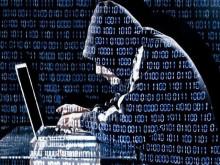 Dự thảo Luật An ninh mạng và một số vấn đề đặt ra với doanh nghiệp