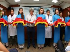 Bệnh viện FV đầu tư Phòng Can thiệp Tim – Mạch (Cathlab) 1,6 triệu USD