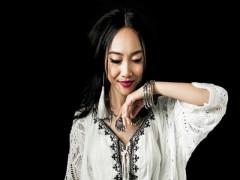Ba ca khúc Đoan Trang chọn diễn trên sân khấu DIFF đêm 26/5 mang ý nghĩa gì?