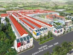 """Alibaba định hướng phát triển """"Đất nền vùng ven giá rẻ"""""""