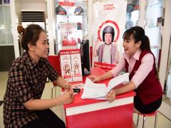 Công ty tài chính tiêu dùng đầu tiên ở Việt Nam công bố kết quả xếp hạng tín nhiệm Moody's