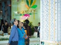 Phú Đông Group chính thức ra mắt dự án Khu căn hộ Phú Đông Premier