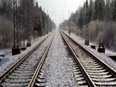 Bộ Giao thông sẽ khởi động Dự án đường sắt tốc độ cao Bắc - Nam