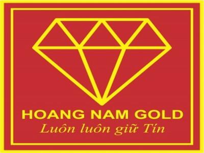 Doang nghiệp Vàng Hoàng Nam: Hút khách hàng bằng chữ Tín