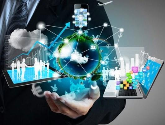 Những giải pháp công nghệ hiệu quả cho doanh nghiệp trong năm 2018?