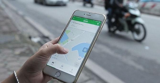 Hàng loạt dịch vụ gọi xe trong nước ra mắt sau khi Uber rút lui