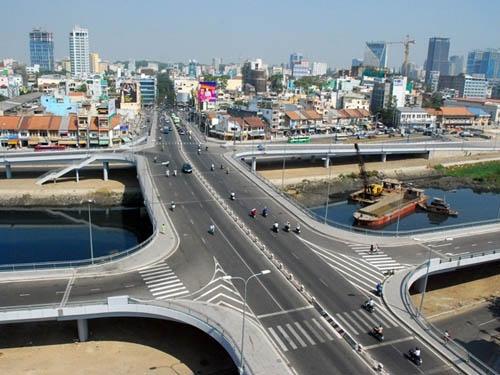 Hà Nội: Đôn đốc đẩy nhanh tiến độ giải ngân vốn đầu tư công