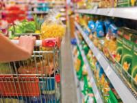 Thị trường bán lẻ Việt: Doanh nghiệp nội đang