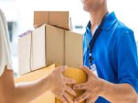 Thương mại điện tử và cơ hội cho các hãng giao vận tại Việt Nam