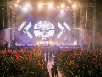 Cocofest 2018 - Lễ hội âm nhạc quốc tế hàng đầu châu Á