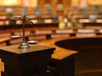 Trách nhiệm hình sự của pháp nhân trong Bộ luật Hình sự năm 2015