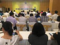 Hội nhập quốc tế - Cơ hội và thách thức