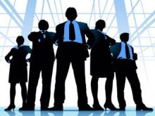 Sửa đổi Luật Lao động: Đưa quan hệ lao động lên tầm cao mới