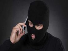 VNPT khuyến cáo hiện tượng lừa đảo qua điện thoại