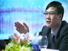 Nhà đầu tư hưởng lợi từ quy định mới về PPP