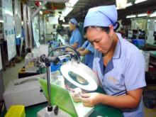 """Các """"cá mập ngoại"""" đang đầu tư những gì ở Việt Nam?"""