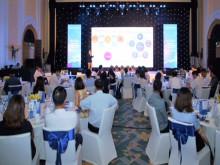 Giải pháp chăm sóc khách hàng đa kênh tích hợp vượt trội của VNPT