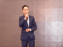 Công ty Minh Châu Việt Nam: Khẳng định uy tín với các sản phẩm làm đẹp
