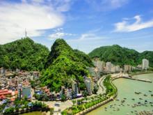 Hải Phòng và bài toán phát triển du lịch thành ngành kinh tế mũi nhọn