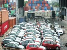 """Nghị định 116 """"cản"""" ô tô nhập khẩu từ quốc gia nào về Việt Nam?"""