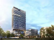 Dự án khách sạn 5 sao 12 Trần Phú: Sao không thoả thuận đền bù cho dân?