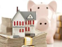 Bất động sản ấm dần lên sau những giải pháp xử lý nợ xấu