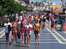 Đảm bảo an toàn cho khách Việt Nam khi đi du lịch nước ngoài
