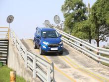 Ford Việt Nam chia sẻ kinh nghiệm và kiến thức lái xe an toàn với các tài xế