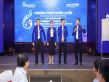 ACTIONCOACH TNT- Mang đến chiến lược kinh doanh hoàn hảo