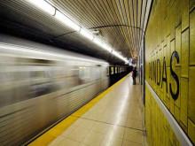 Quản lý, vận hành hệ thống tàu điện ngầm - kinh nghiệm của một số quốc gia