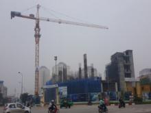 Tập đoàn Tân Hoàng Minh: Chuyện chiếc cần cẩu và những sai phạm giai đoạn 2011 - 2016
