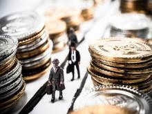 Chính sách của Thái Lan với tiền ảo