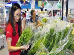 Siết điều kiện kinh doanh siêu thị: Không thực tế, trái thị trường