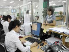 """Giãn thời hạn xử lý sở hữu chéo ngân hàng: Đừng để """"nhờn thuốc"""""""
