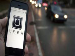 Tòa án sắp hòa giải vụ kiện giữa Uber B.V và Cục Thuế TP.HCM