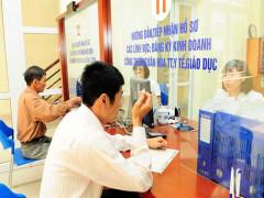"""Chính sách """"trống đánh xuôi, kèn thổi ngược"""" khiến doanh nghiệp Việt không thể lớn"""