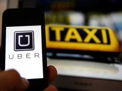 Hòa giải bất thành vụ Cục thuế TPHCM truy thu Uber 53 tỷ đồng
