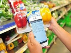 Ứng dụng công nghệ quét mã vạch quản lý chất lượng cho hàng hóa Việt