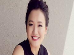 4 chiến thuật dùng người của Giám đốc Facebook Việt Nam Lê Diệp Kiều Trang