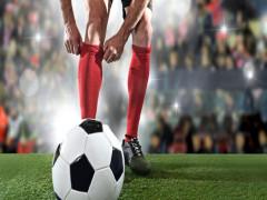 """5 bài học về lãnh đạo từ các đội trưởng """"hot"""" nhất World Cup"""