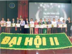 Hiệp hội DNNVV huyện Hoằng Hóa - Thanh Hóa: Mái nhà chung của doanh nghiệp