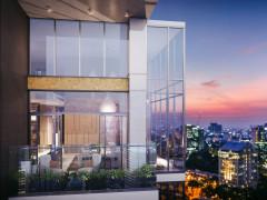 Duplex Ancora: Vị trí vàng làm tăng giá trị