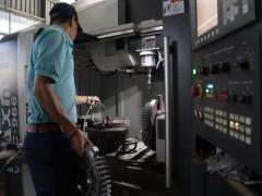 Các thiết bị thông minh của Đài Loan đang chiếm ưu thế tại Việt Nam